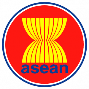 ASEAN Updates to the Annexes of the ASEAN Cosmetic Directive adopted at the 30st ASEAN Cosmetic Committee Meeting
