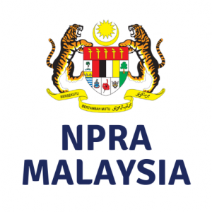 Malaysia NPRA introduce Q & A of Hand Sanitizer on the regulation side