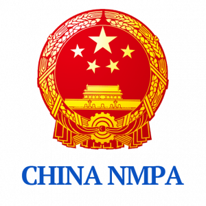 China NMPA Official Q&A for New Cosmetics Registration and Notification Policy