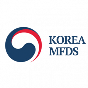 South Korea MFDS announce Partial Amendment to the [Enforcement Rule of the Cosmetic Act]