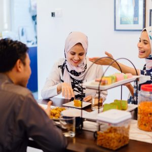 Beware Indonesia Halal Law affecting the exporting business of Cosmetics to Indonesia