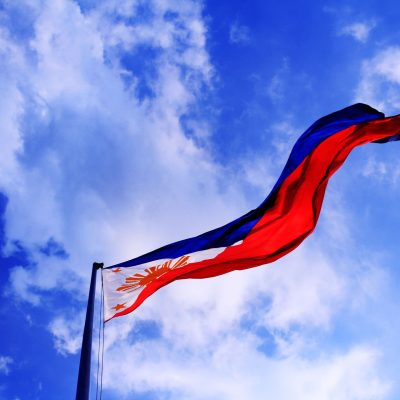Philippines Cosmetic Regulation Guide