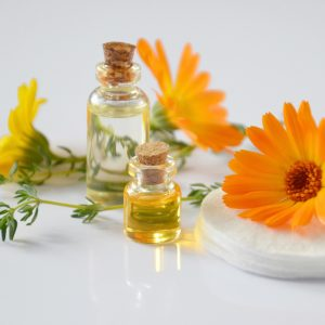 How to register New Cosmetics Ingredients in China since 2021
